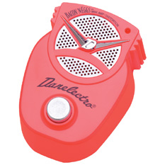 Danelectro DANELEC BACON EGGS AMP/DIST, FOOT PEDAL
