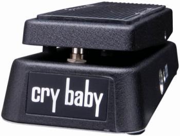 Dunlop GCB95 Cry Baby Wah Wah Pedal