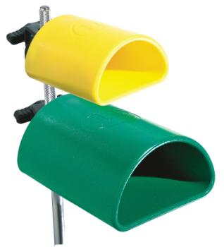 Latin Percussion Blast Block High Pitch