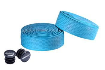 Giant G41121 GNT Stratus 3.0 Handlebar Tape Cyan Blue