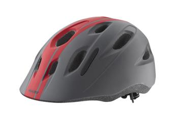 Giant G51746 GNT Hoot Toddler Helmet Charcoal