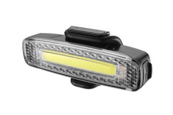 Giant G57188 GNT Numen+ Spark 16-LED USB Headlight Black