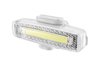 Giant G57189 GNT Numen+ Spark 16-LED USB Headlight White
