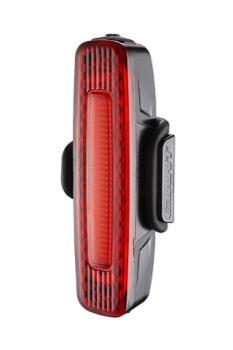 Giant G57190 GNT Numen+ Spark 30-LED USB Taillight Black