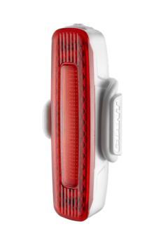 Giant G57191 GNT Numen+ Spark 30-LED USB Taillight White