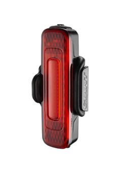 Giant G57194 GNT Numen+ Spark Mini 15-LED USB Taillight Black