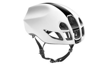 Giant G800001627 GNT Pursuit MIPS Helmet MD Matte White