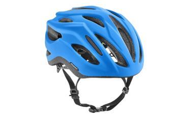 Giant G800001686 GNT Rev Comp MIPS Helmet M/L Matte Blue