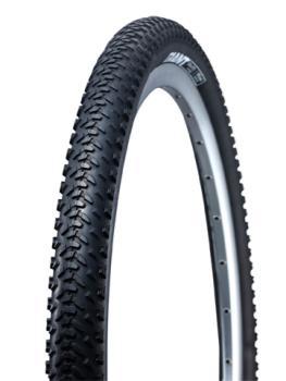 Giant G85099 GNT Revel Tire 29x2.10 WB Black