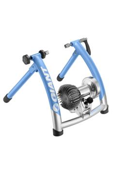 Giant G93011 GNT Cyclotron Fluid ST Trainer Blue/Silver