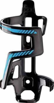 Giant G97052 GNT ProWay Side-Pull Water Bottle Cage RH Black/Blue