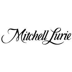 Mitchell Lurie Bb Clarinet 3 1/2