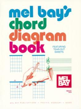 Chord Diagram Book -