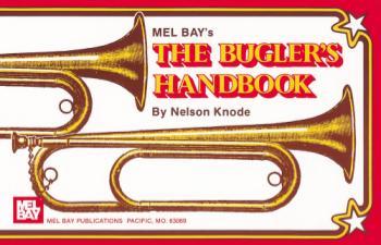 Bugler's Handbook [bugle] TRUMPET