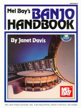 Banjo Handbook -