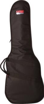 Gator Cases GBE-BASS Gator Bass Guitar Gig Bag