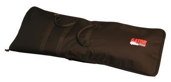 Gator GBE-Extreme-1 - Gig Bag for Unique Shape
