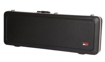 Gator GCBASS DLX Bass Gtr Case