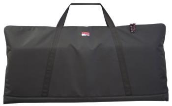 Gator GKBE-61 61 Note Economy Keyboard Gig Bag