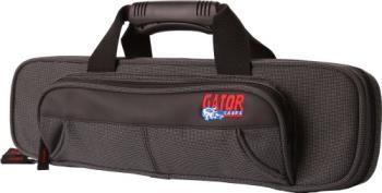 Gator GL-FLUTE-A Flute Lightweight Case Design