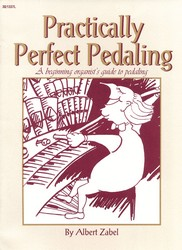 Practically Perfect Pedaling