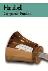 Enhancements for Congregational Singing - Handbell Parts