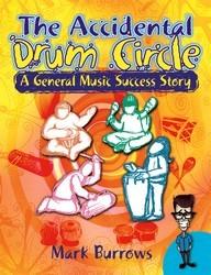 Accidental Drum Circle