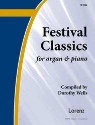 Festival Classics