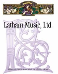Michel Legrand Album for String Quartet
