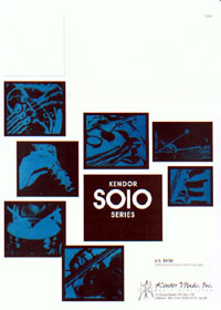 Good Vibe-brations - Vibraphone Solo