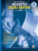 Beyond Basics: Acoustic Slide Guitar [Guitar]