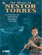 Music Of Nestor Torres