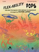 Flex-Ability: Pops [Flute]