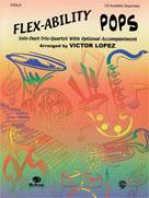 Flex-Ability: Pops [Viola]
