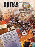 Guitar World Presents Guitar Gear 411 [Guitar]