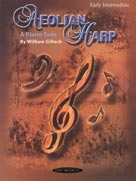 Aeolian Harp IMTA-B [piano] Gillock