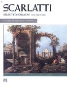 SF13 #13 Selected Sonatas