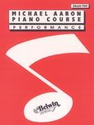 AARON PIANO COURSE PERFORMANCE BK2