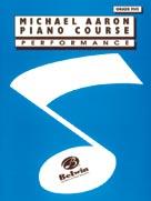 AARON PIANO COURSE PERFORMANCE BK5