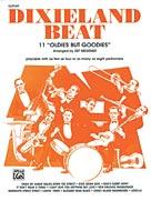 Dixieland Beat - Guitar