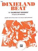 Dixieland Beat - Bass