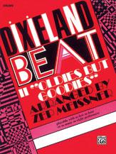 Dixieland Beat - Drums