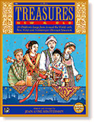 Treasures New and Old - Teacher's Handbook