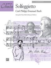 Bach/solfeggietto/pno-sc