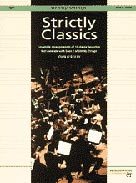 Strictly Classics Bk 1 - Violin
