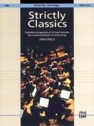 Strictly Classics Bk 2 Cello