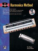 Basix Harmonica Method  Harmonica