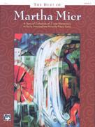Best Of Martha Mier Bk.2
