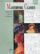 Masterwork Classics 4  Method