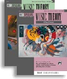 First Impressions Music Theory B